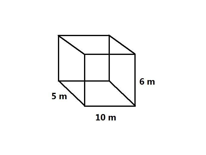 873 Math Blog (2011): Priya's Surface Area Post