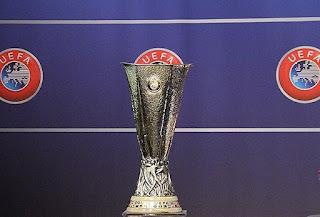 uefa kupası tarihi, uefa kupasından notlar, en fazla uefa kupası kazanan takım, uefa kupası golcüleri, uefa kupası en çok yer alan ülkeler, uefa kupası öneml