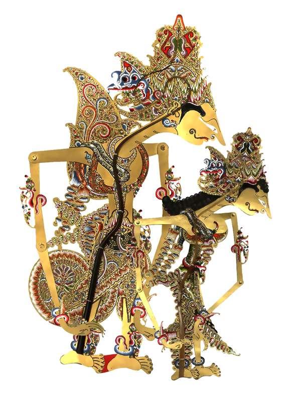 Gambar Seni Kriya : gambar, kriya, Karya, Kriya, Nusantara