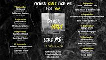 Other Girls Like Me Blog Tour