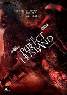 The Perfect Husband (2014)(UNCUT)