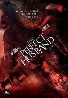 The Perfect Husband (2014)(UNCUT)