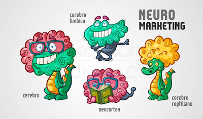 Neuromarketing-y-Nuestro-Cerebro-Emocional