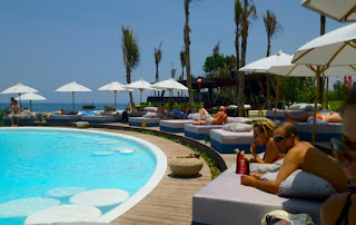 Hotelier Career - All Position at Hotel Komune and Beach Club Bali