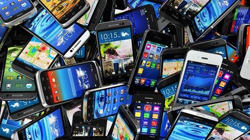 Hp Android Ram 2Gb Harga Dibawah 1 Jutaan