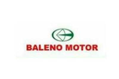 Lowongan Baleno Motor Pekanbaru September 2018