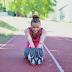 Športom a stravou k lepšiemu zdraviu