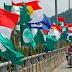 Orang Kedah Hanya Pilih PAS Atau UMNO Sahaja - Aktivis Veteran PAS