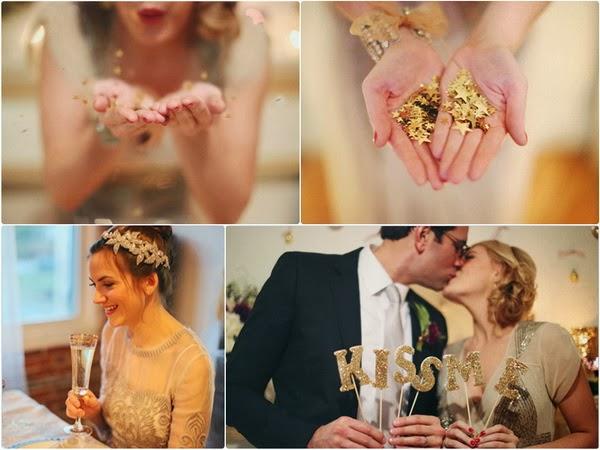 new-years-eve-wedding-8