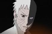 Naruto Shippuuden - Episódio 418