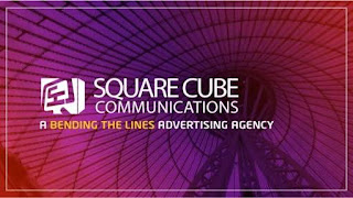 Square Cube communications