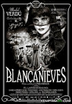 Tuyết Trắng - Blancanieves