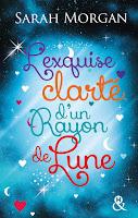 http://lachroniquedespassions.blogspot.fr/2015/09/lexquise-clarte-dun-rayon-de-lune-sarah.html