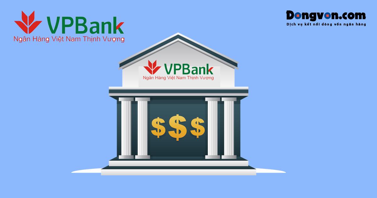 Cách kiểm tra số dư tài khoản ngân hàng vpbank