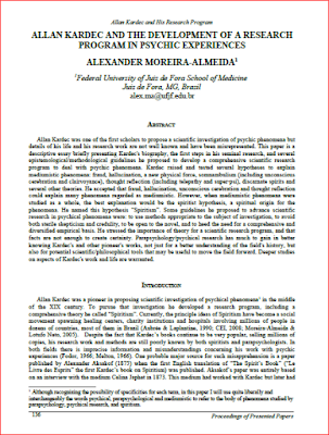 Phantasm Psychic Research