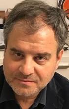 Aroldo Berto, amministratore delegato di Gel
