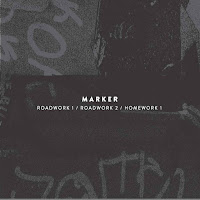 Marker – Roadwork 1 / Roadwork 2 / Homework 1