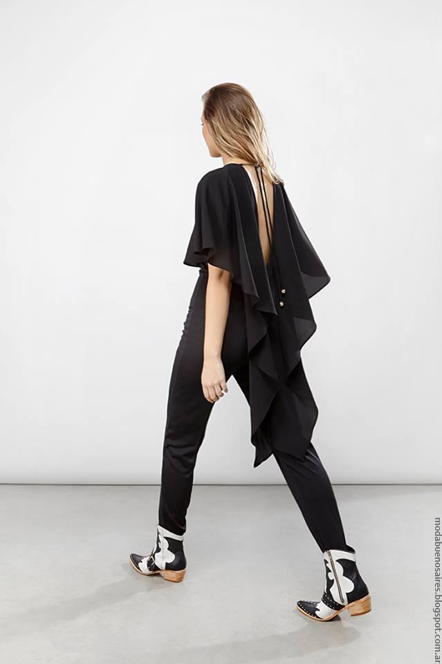 Blusas de moda mujer verano moda 2017.