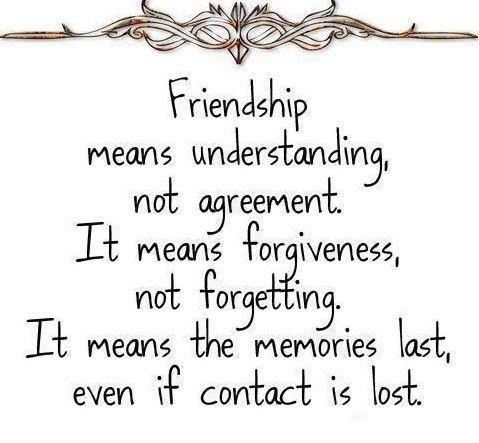 Best-friendship-sms-in-English