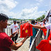 SHELL RAMPED UP THE MALAYSIA MOTOGP™ EXPERIENCE FOR ALL