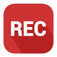 Apps para crear podcast desde smartphone y tableta SPREAKER STUDIO