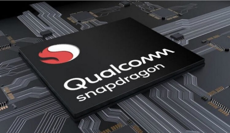 Qualcomm Updates Mid-Range, Flagship Chipsets to Support 192MP Camera