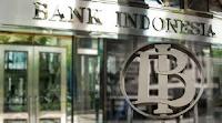 Info Lowongan Kerja SELEKSI PENERIMAAN TENAGA KERJA PERJANJIAN KERJA WAKTU TERTENTU (PKWT) ANALIS BIG DATA BANK INDONESIA TAHUN 2016