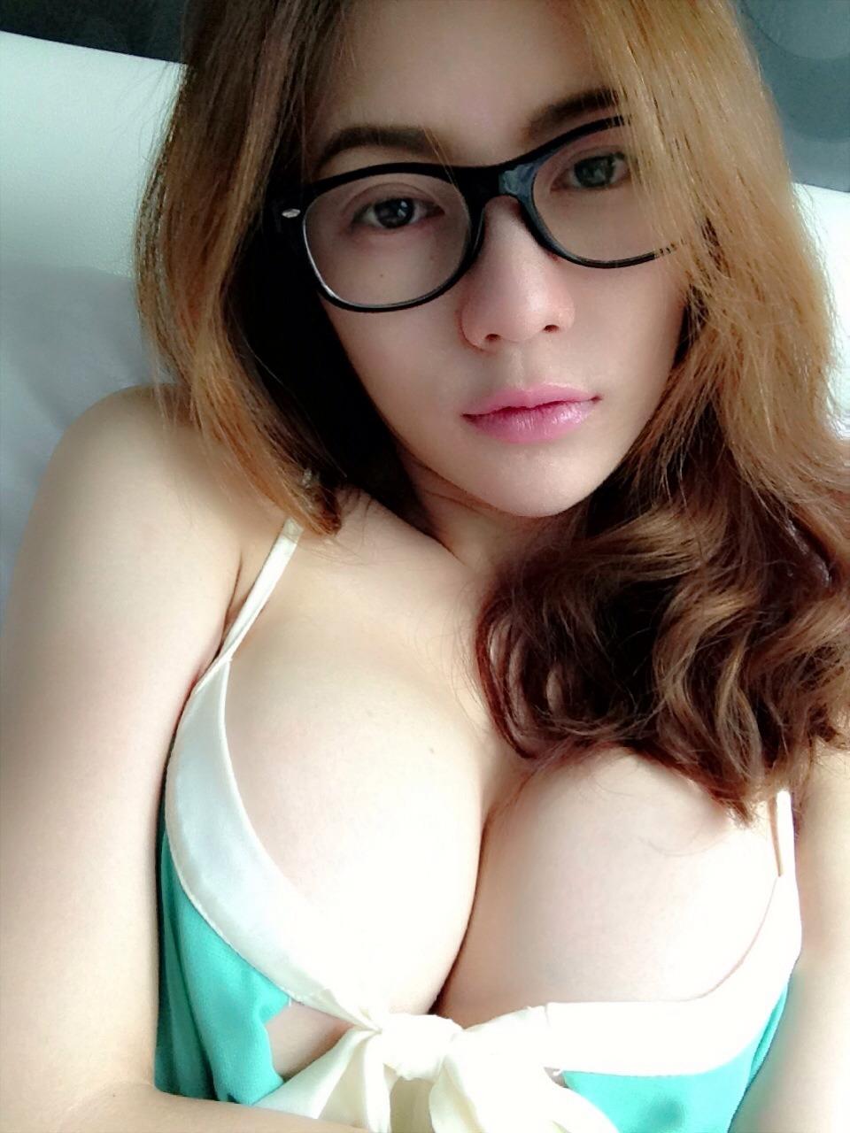 china sex xxnx