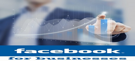 Como utilizar Facebook Business manager