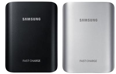samsung batery pack powerbank terbaik kapasitas besar terbaru 2017