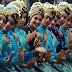Tari Rateb Meuseukat, Tarian Tradisional Dari Provinsi Aceh