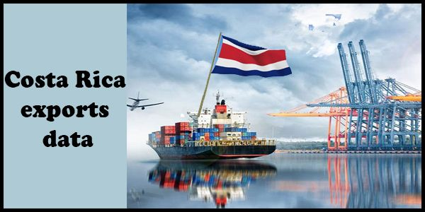 export data is a boon to traders Costa Rica
