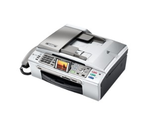 brother-mfc-660cn-driver-printer
