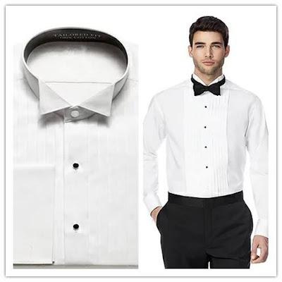Camisas Novios Callao