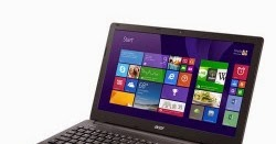 Acer Extensa 2508 Atheros Bluetooth Drivers for Windows 7