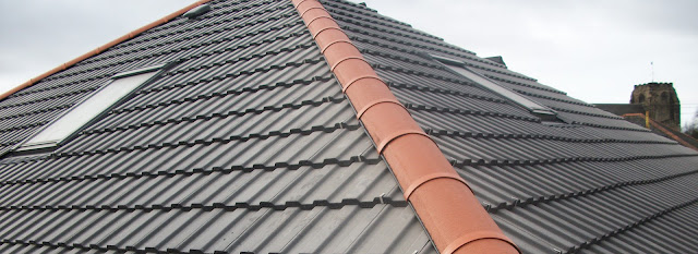 http://skywaysroofing.co.uk/flat-roofs/