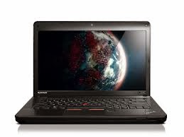 Lenovo ThinkPad Edge E430 Notebook