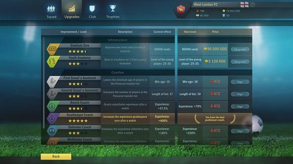 football-tactics-and-glory-pc-screenshot-www.deca-games.com-5