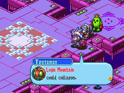 My Little Adventure: Digimon World Dusk: InsectPlant Quest ... on digimon world dawn action replay codes, digimon world dawn artwork, digimon world dawn review, digimon world dawn sprites, digimon world dawn guide,