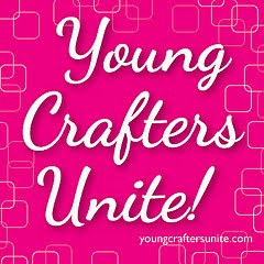 Young Crafters Unite!