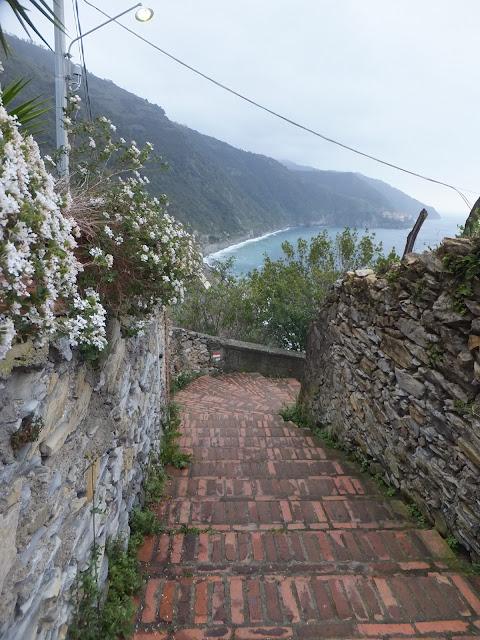 Cinqueterre, Liguria, Italia, Elisa N, Blog de Viajes, Lifestyle, Travel Vernazza, Cinqueterre, Liguria, Italia