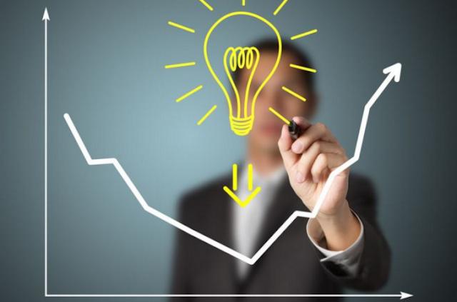 6 Tips Menjadi Guru PAUD Cantik - Inovatif