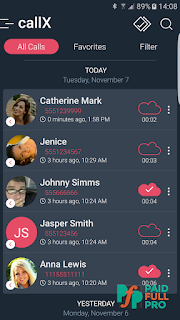 callx for iphone, callx premium apk, auto call recorder download, auto call recorder mobile phones, callx free download, auto call record apk