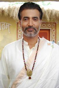 Narendra Jha