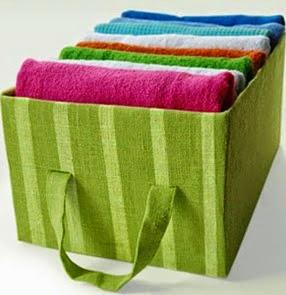 http://www.muyingenioso.com/caja-organizadora-reciclando-carton/