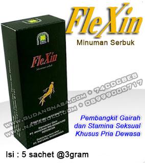 FLEXIN NASA for man Rp.200.000,-