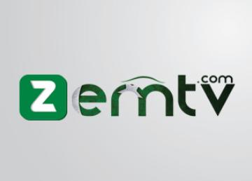 Add-on - Zem TV - KODI - Futebol e Canais
