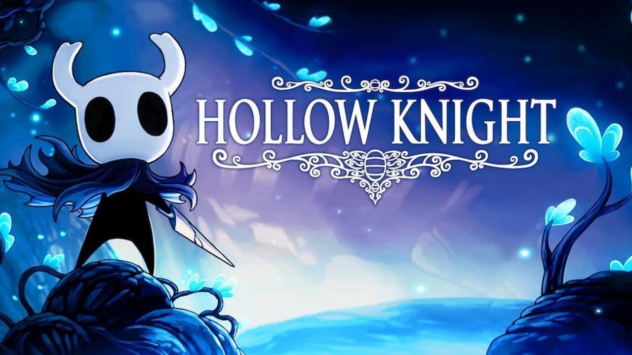 Link Tải Game Hollow Knight Việt Hóa Miễn Phí Thành Công