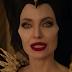 Confira o primeiro trailer de Malévola A Dona do Mal