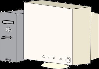 Penyebab Casing Equipment Elektronik Terdapat Aliran listrik
